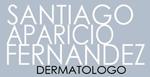 Clínica Dermatológica Santiago Aparicio