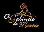 El gabinete de Marta