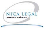 Nica Legal
